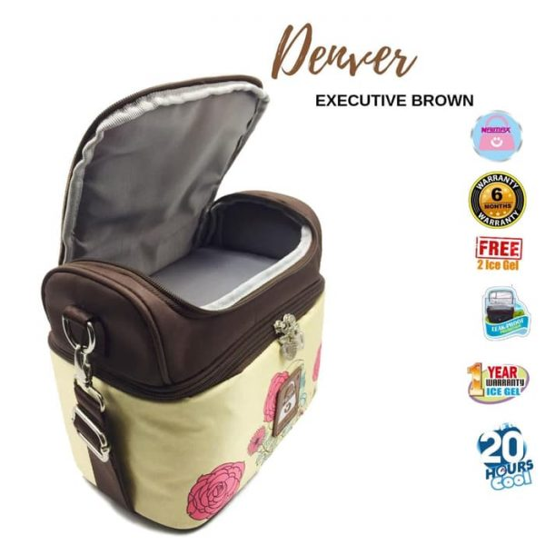 Coolerbag, coolerbag gabag, cooler bag asi, cooler bag ransel, cooler bag natural moms, cooler bag bka, cooler bag dialogue, cooler bag ztwo, cooler bag murah, cooler bag backpack, coolerbag lyrics, coolerbag mp3 download, cooler bag yang bagus, cooler bag natural mom, coolerbag reisenthel, cooler bag besar, cooler bag okiedog, cooler bag mini, coolerbag lasauce, cooler bag brand, coolerbag xs reisenthel, cooler bag asi yang tahan lama, cooler bag asi rekomendasi, cooler bag asi mini, cooler bag amazon, cooler bag aldi, cooler bag allegra, cooler bag asi review, cooler bag ace hardware, cooler bag autumnz, cooler bag asi murah, cooler bag asi gabag, cooler bag adalah, cooler bag asi tahan berapa lama, cooler bag allegra review, cooler bag asi pigeon (fridge to go), cooler bag asi bka, cooler bag and ice pack, cooler bag asi jogja, cooler bag asip, cooler bag big w, cooler bag bunnings, cooler bag breast milk, cooler bag by la sauce, cooler bag bagus, cooler bag baby, cooler bag best, cooler bag bka review, cooler bag baby scots, cooler bag baby go inc, cooler bag big