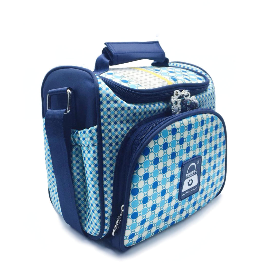 where are cooler bag for travel,how coolerbag for traveling,how to cooler bag for travel,how can cooler bag for travel,how are coolerbag for traveling,how do cooler bag for travel,how much cooler bag for travel,for cooler bag for travel,to coolerbag for traveling,coolerbag naimax