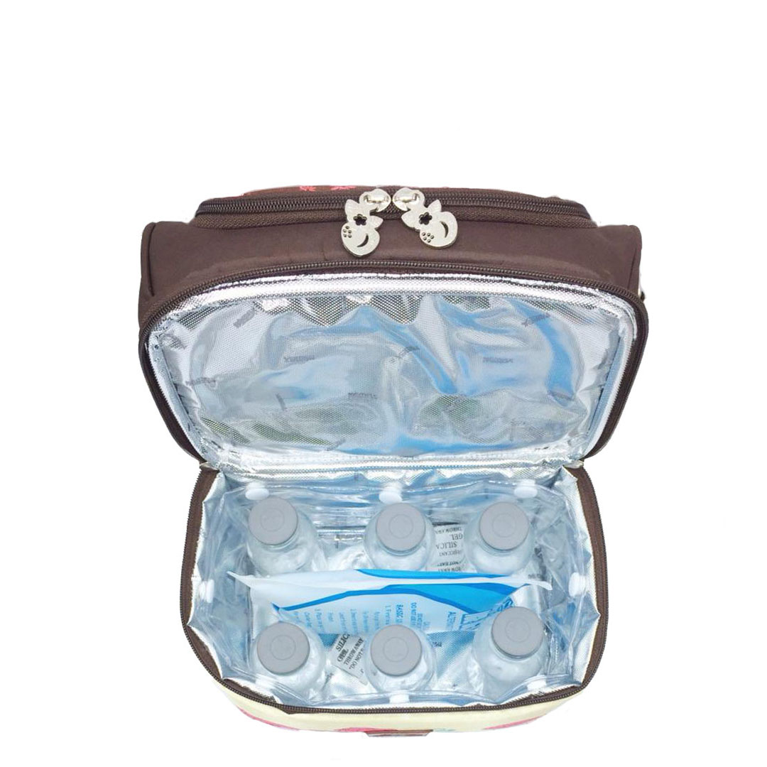 cooler bag igloo,cooler bag itu apa,cooler bag ice cream,cooler bag ikea,cooler bag in freezer,cooler bag in wheels,cooler bag iga,cooler bag in argos,cooler bag ikan,coolerbag naimax