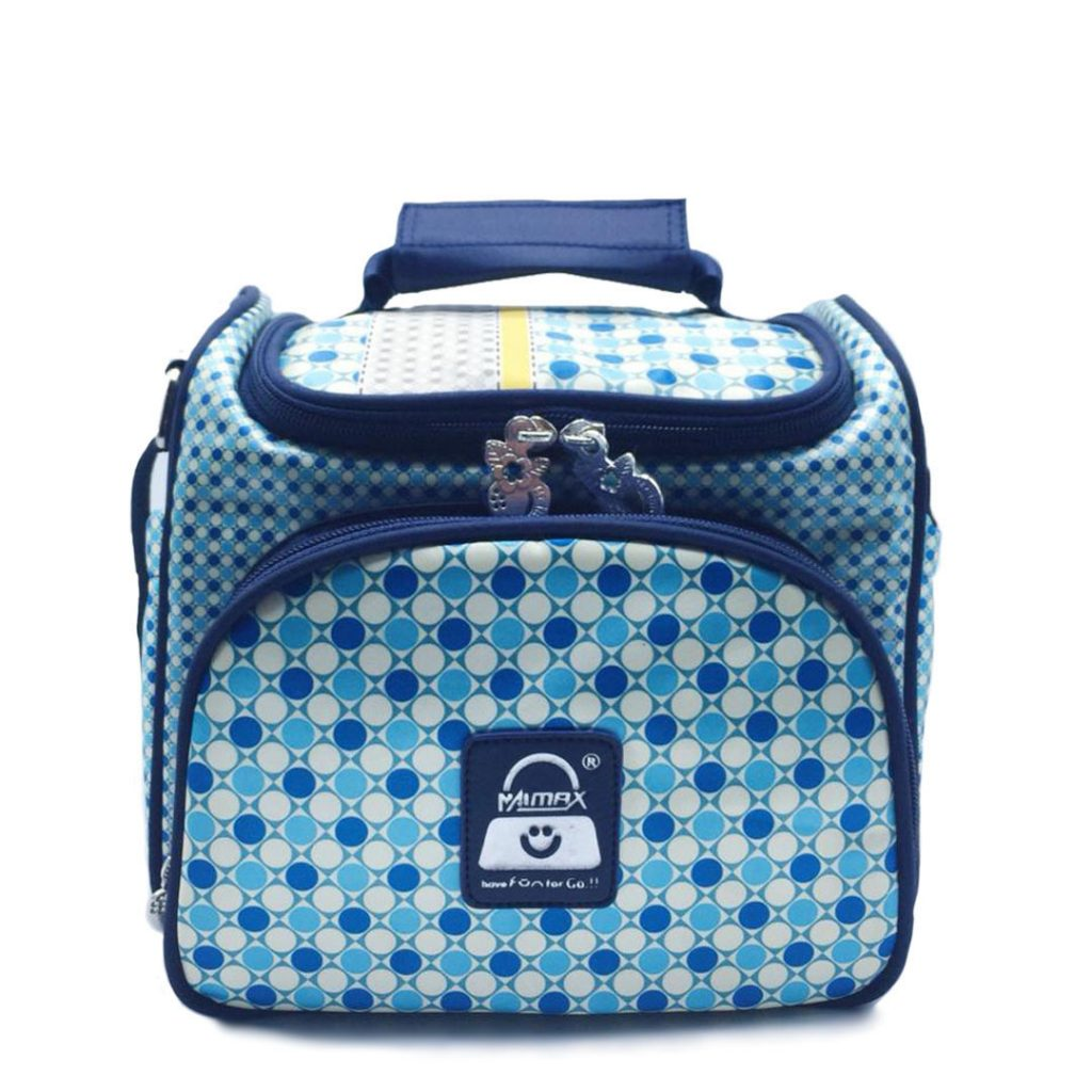 what coolerbag for medications,why coolerbag for medications,why does coolerbag for medications,why is coolerbag for medications,when cooler bag for medication,when can cooler bag for medication,when will coolerbag for medications,when was coolerbag for medications,which coolerbag for medications,coolerbag naimax
