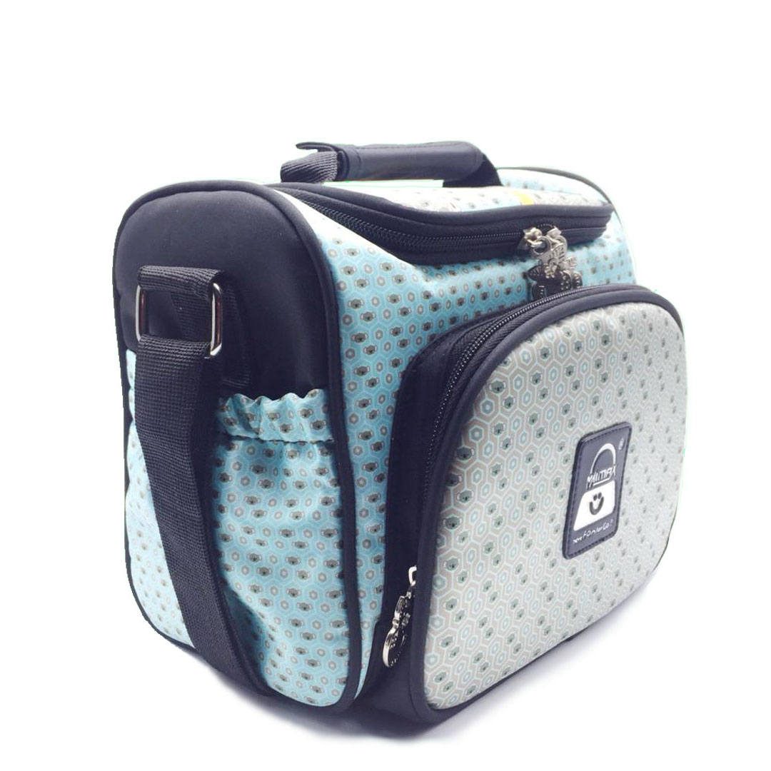 where is coolerbag gift bags,where can coolerbag gift bags,where will coolerbag gift bags,where are coolerbag gift bags,how coolerbag gift bags,how to coolerbag gift bags,how can coolerbag gift bags,how are coolerbag gift bags,how do coolerbag gift bags,coolerbag naimax
