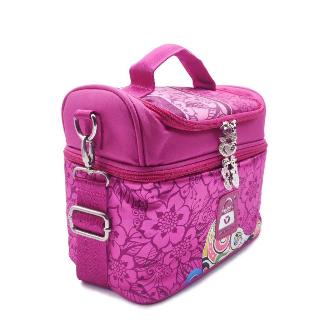 cooler bag female daily,cooler bag asi female daily,coolerbag female daily adalah,cooler bag female daily b,cooler bag female daily c,coolerbag female daily download,coolerbag female daily english,coolerbag female daily forum,cooler bag female daily g,coolerbag naimax