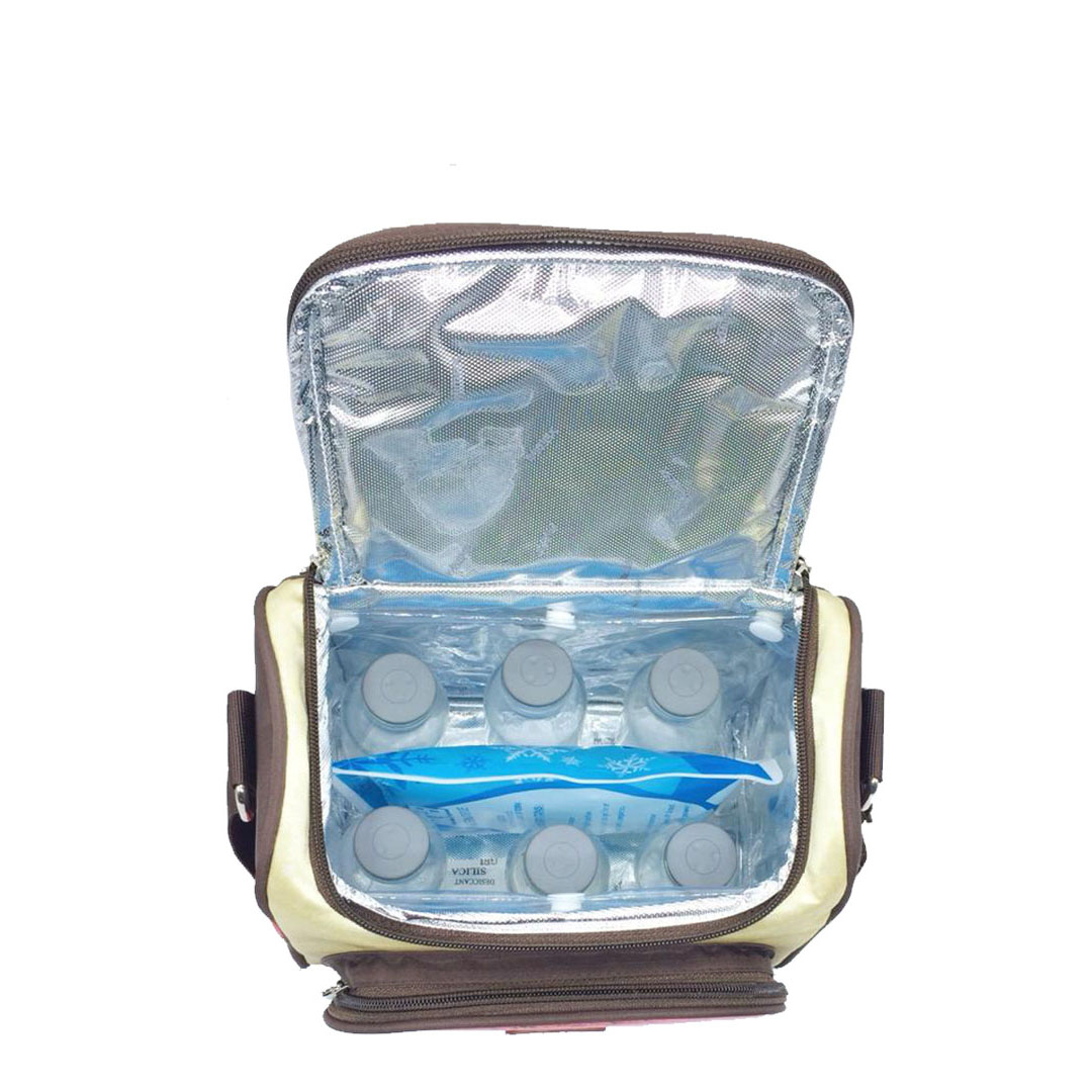 cooler bag ice pack,argos cooler bag ice packs,medela cooler bag & ice pack,cooler bag without ice pack,ice pack for cooler bag singapore,ice pack untuk cooler bag,cooler bag no ice pack,cooler bag dan ice pack murah,coolerbag ice pack adalah,coolerbag naimax