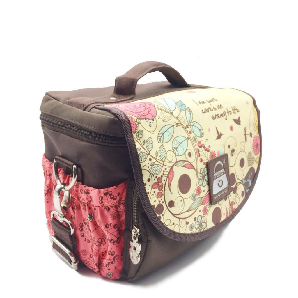 who coolerbag asia,what coolerbag asia,why coolerbag asia,why does cooler bag asi,why is cooler bag asi,when coolerbag asia,when can cooler bag asi,when will coolerbag asia,when was coolerbag asia, naimax coolerbag