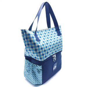 cooler bag tesco,cooler bag target australia,cooler bag the warehouse,cooler bag typo,cooler bag unimom,cooler bag untuk asi,cooler bag untuk apa,cooler bag untuk ibu bekerja,cooler bag untuk spectra s1, coolerbag naimax