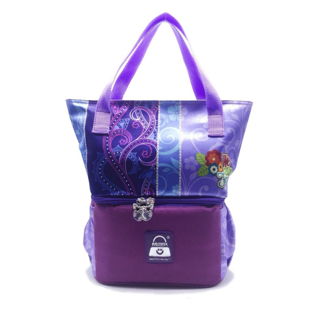 coolerbag naimax, coolerbag, coolerbag nabag, coolerbag alligra, coolerbag murah