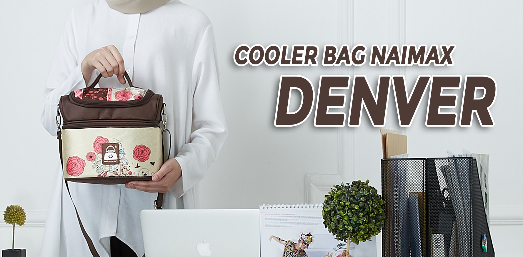 cooler bag,cooler bag asi,cooler bag gabag,cooler bag besar,cooler bag murah,cooler bag allegra,cooler bag ransel,cooler bag dialogue,cooler bag asi gabag,cooler bag backpack,cooler bag adalah,cooler bag asi ransel,cooler bag asip,cooler bag ice,cooler bag asi bka,cooler bag asi shopee,cooler bag asi murah,cooler bag bagus,cooler bag bka,cooler bag baby,cooler bag bisa dicuci,cooler bag baby 2 go,cooler bag backpack yang bagus,cooler bag baby scots,cooler bag bka vs gabag,cooler bag custom,cooler bag camping,cooler bag car,cooler bag coles,cooler bag coleman,cooler bag cotton on,cooler bag costco,cooler bag canadian tire,cooler bag checkers,cooler bag countdown