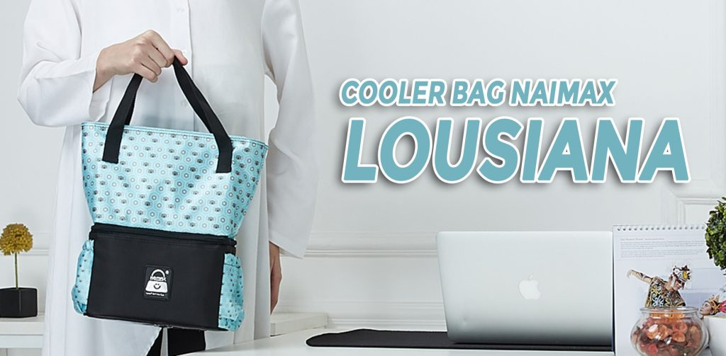 coolerbag,coolerbag gabag,cooler bag asi,cooler bag dialogue,cooler bag bka,cooler bag backpack,cooler bag lyrics,coolerbag mp3 download,coolerbag download,la sauce cooler bag,cooler bag allegra,cooler bag asi ransel,cooler bag artinya,cooler bag asi gabag,cooler bag adalah,cooler bag ace hardware,cooler bag asip,cooler bag asi murah,cooler bag asi adalah,cooler bag besar,cooler bag bagus,cooler bag baby 2 go,cooler bag bandung,cooler bag bayi,cooler bag baby go inc,cooler bag bekas,cooler bag baby,cooler bag custom,cooler bag compact,cooler bag coles,cooler bag coleman,cooler bag cheap,cooler bag cotton on,cooler bag camping,cooler bag car,cooler bag canvas,cooler bag cooler box,cooler bag dr brown,cooler bag disney,cooler bag dialogue baby,cooler bag di ace hardware,cooler bag dialogue review,cooler bag diy,cooler bag decathlon,cooler bag daiso,cooler bag es krim,cooler bag electric,cooler bag esky brand,cooler bag eskimo,cooler bag effectiveness,cooler bag etsy,eco cooler bag,ezetil cooler bag,electronic cooler bag,cooler bag ebay,cooler bag fiesta,cooler bag fungsi,cooler bag freckles,cooler bag freckles review,cooler bag favorit,cooler bag fishing,cooler bag fairprice,cooler bag for ice cream,cooler bag for breast milk,cooler bag for sale,coolerbag gabag nusa,cooler bag gabag vs natural moms,cooler bag gabag tahan berapa lama,cooler bag gabag ransel,cooler bag gabag review,cooler bag gabag tahan berapa jam,cooler bag golf,cooler bag gabag moana,cooler bag gabag backpack,cooler bag harga,cooler bag huggies,cooler bag hunting and fishing,cooler bag hawaii,cooler bag high end,cooler bag hiking,hydro flask cooler bag,cooler bag hs code,cooler bag hk,cooler bag how to use,cooler bag itu apa,cooler bag igloo,cooler bag insulin,cooler bag ice cream,cooler bag ikea,cooler bag igloo ace hardware,cooler bag ice pack,cooler bag ice,cooler bag in argos,cooler bag in wheels,cooler bag jogja,cooler bag jumbo,cooler bag japan,cooler bag jakarta,jual cooler bag asi,jujube cooler bag,jual cooler bag,japanese cooler bag,jenis cooler bag,cooler bag john lewis,cooler bag kiddy,cooler bag kecil,cooler bag kapasitas besar,cooler bag karakter,cooler bag kid x mp3,cooler bag kitchen warehouse,cooler bag kid,kmart cooler bag,cooler bag kmart,cooler bag keep cold,cooler bag lazada,cooler bag lucu,cooler bag lunch box,cooler bag lock n lock,cooler bag lekebaby,cooler bag laptop,cooler bag lasauce lyrics,cooler bag la sauce,cooler bag lunch tote,cooler bag mini,cooler bag murah,cooler bag miniso,cooler bag medela,cooler bag momza,cooler bag mamypoko,cooler bag mothercare,cooler bag murah dan bagus,cooler bag mooimom,cooler bag makanan,cooler bag naimax,cooler bag natural,cooler bag nertur,cooler bag natural mom review,cooler bag nike,cooler bag baymax,cooler bag nz,cooler bag names,cooler bag near me,cooler bag new world,cooler bag okiedog,cooler bag on wheels bcf,cooler bag ozark,cooler bag on wheels costco,cooler bag on wheels,outdoor cooler bag,cooler bag on aliexpress,cooler bag online,cooler bag or box,cooler bag okiedog review,cooler bag pigeon,cooler bag pokojang,cooler bag paling bagus,cooler bag paling tahan lama,cooler bag pack it,cooler bag portable,cooler bag publix,cooler bag promotional,cooler bag personalised,cooler bag polar bear