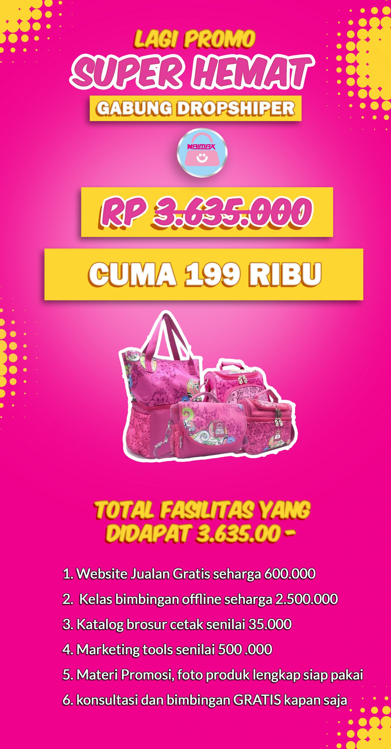 cooler bag,cooler bag asi,cooler bag gabag,cooler bag mini,cooler bag besar,cooler bag ransel,cooler bag naimax,cooler bag dialogue,cooler bag artinya,cooler bag asi gabag,cooler bag asi ransel,cooler bag adalah,cooler bag allegra,cooler bag asip,cooler bag ace hardware,cooler bag asi natural mom,cooler bag asi murah,cooler bag backpack,cooler bag bagus,cooler bag bka,cooler bag bandung,cooler bag baby go inc,cooler bag bayi,cooler bag baby,cooler bag baby 2 go,cooler bag baby scots,cooler bag custom,cooler bag carrefour,cooler bag coles,cooler bag coleman,cooler bag cheap,cooler bag camping,cooler bag cotton on,cooler bag car,cooler bag canvas,cooler bag costco,cooler bag dr brown,cooler bag dialogue baby,cooler bag di ace hardware,cooler bag dialogue review,cooler bag disney,cooler bag daiso,cooler bag daiso malaysia,cooler bag decathlon,cooler bag diy,cooler bag es krim,cooler bag electric,cooler bag effectiveness,cooler bag etsy,cooler bag ebay,cooler bag esky,cooler bag evenflo,cooler bag egypt,cooler bag ebay australia,cooler bag ebm,cooler bag fiesta,cooler bag freckles review,cooler bag freckles,cooler bag fungsi,cooler bag fishing,cooler bag fairprice,cooler bag frozen food,cooler bag for breast milk,cooler bag for spectra s1,cooler bag for baby bottles,cooler bag gabag backpack,cooler bag gabag andrea,cooler bag gabag tahan berapa lama,cooler bag gabag ransel,cooler bag gabag vs natural moms,cooler bag gabag terbaru,cooler bag gabag kelimutu,cooler bag gabag moana,cooler bag gabag nusa,cooler bag harga,cooler bag hs code,cooler bag how to use,cooler bag heavy duty,cooler bag harga grosir,cooler bag handuk,cooler bag home bargains,cooler bag how long,cooler bag hong kong,cooler bag home depot,cooler bag igloo,cooler bag insulin,cooler bag ikea,cooler bag ice cream,cooler bag ice pack,cooler bag ice,cooler bag itu apa,cooler bag in singapore,cooler bag in target,cooler bag i,cooler bag jumbo,cooler bag jogja,cooler bag japan,cooler bag jakarta,custom cooler 