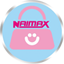 Naimax Cooler Bag